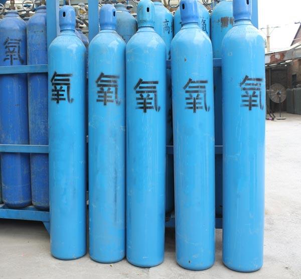 武汉高纯气体